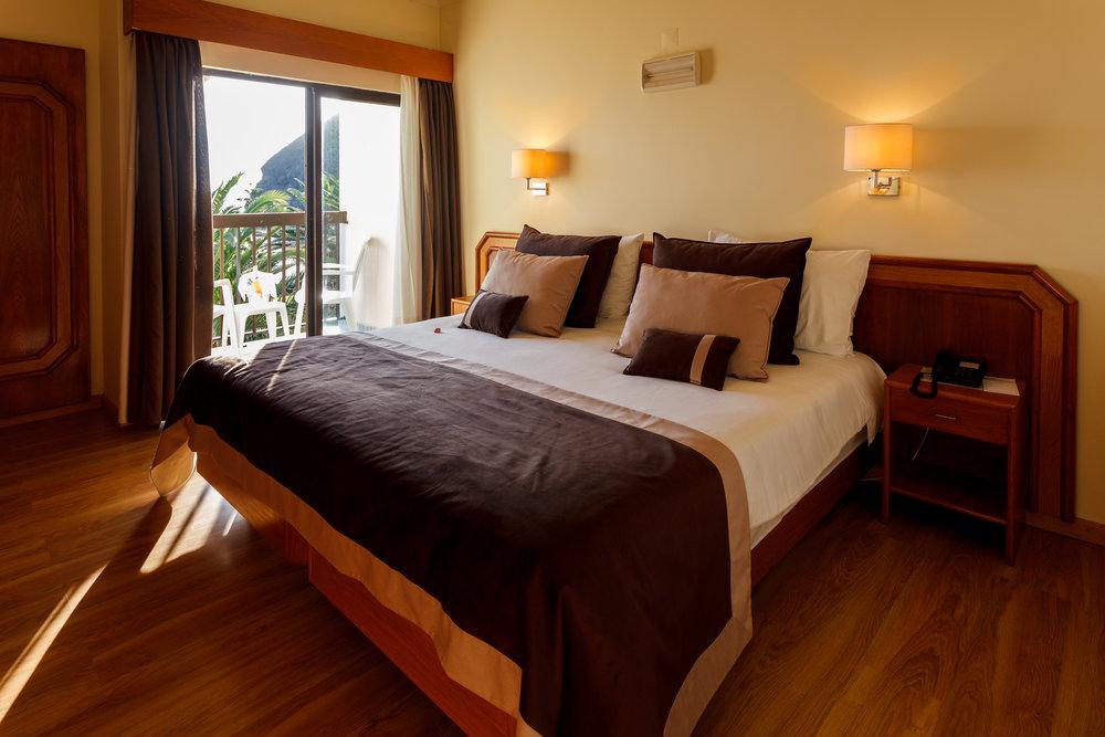 Hotel São Jorge - Azores Connections.jpg