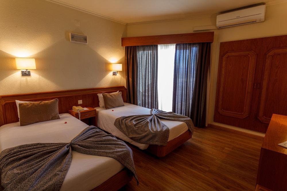 Hotel São Jorge - Azores Connections-2.jpg