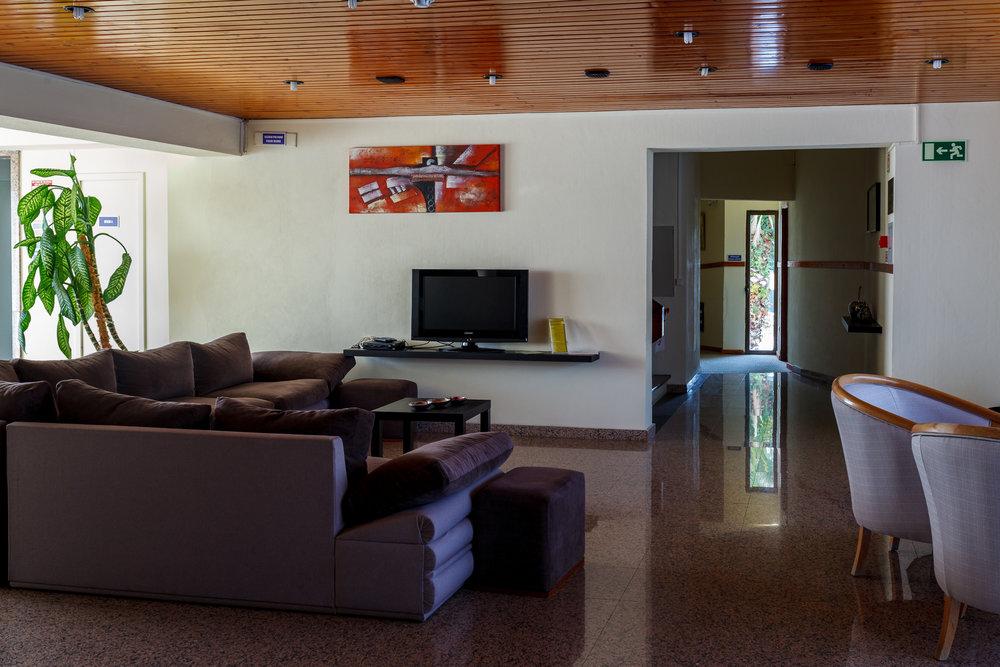 Hotel São Jorge - Azores Connections-1.jpg