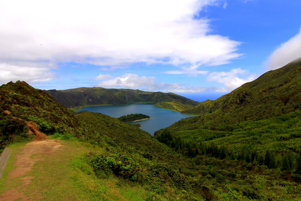Cruise Ship Excursion Lagoa do Fogo 3.jpg