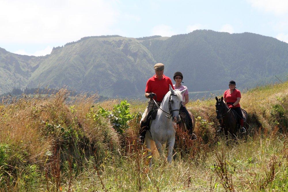 São Miguel on Horseback.JPG