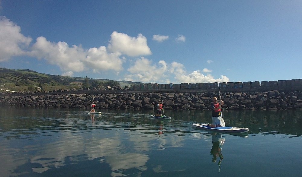 Azores Stand Up Paddle - Azores Connections.jpg