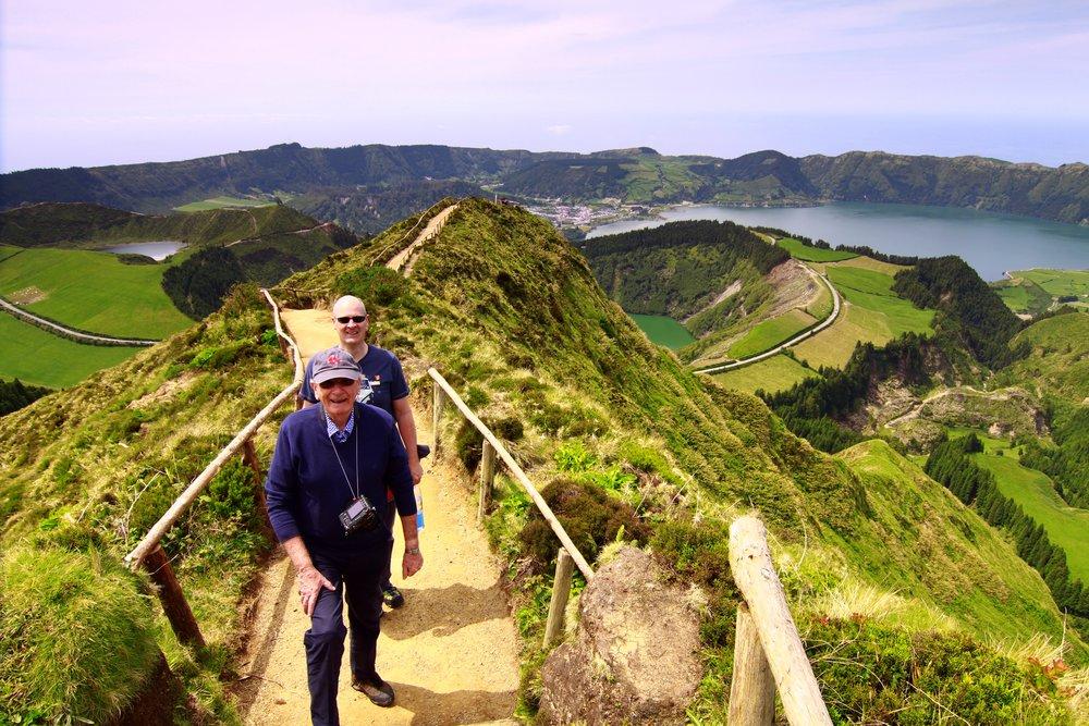 Boca do inferno, Sete Cidades - Azores Connections.jpg