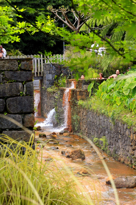 Reason to visit São Miguel Furnas Hot Springs.jpg