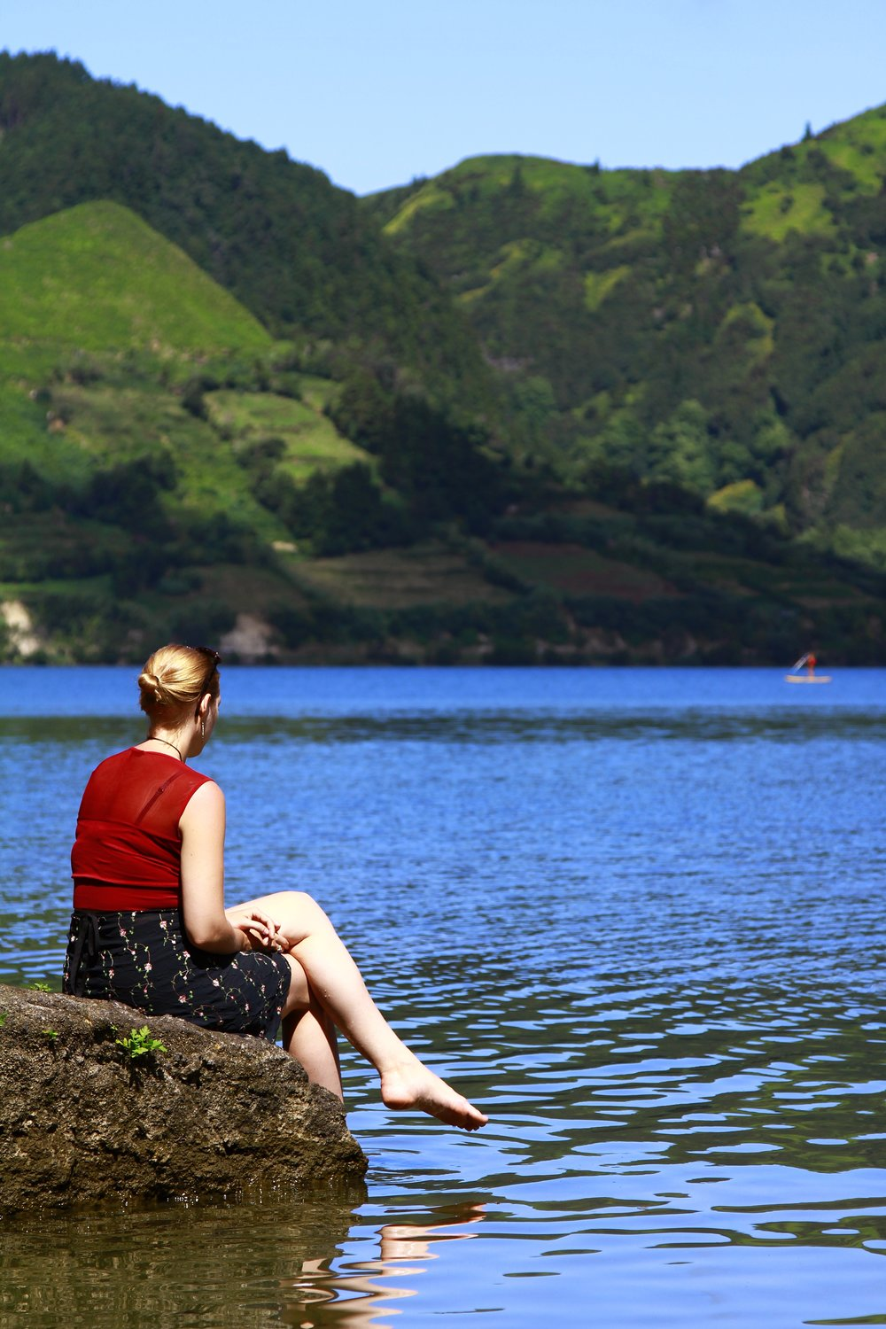 Bucket List Reasons to visit - Azores Connections.jpg