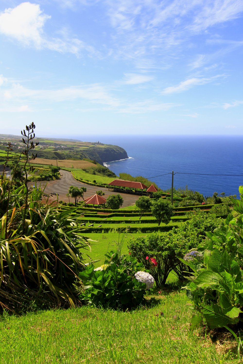 Top tips why you should visit São miguel, Azores.jpg