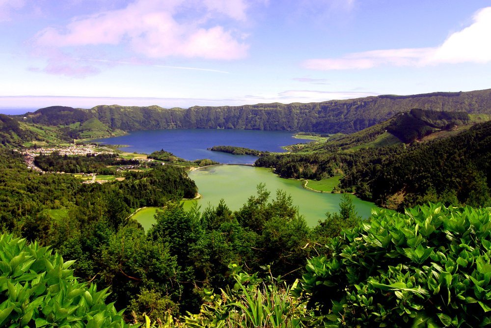 Cruise Ship Excursion Sete Cidades 2.jpg