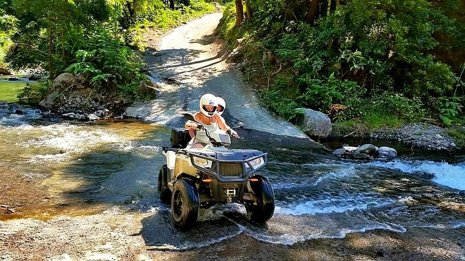 ATV Adventure São Miguel Azores.jpg