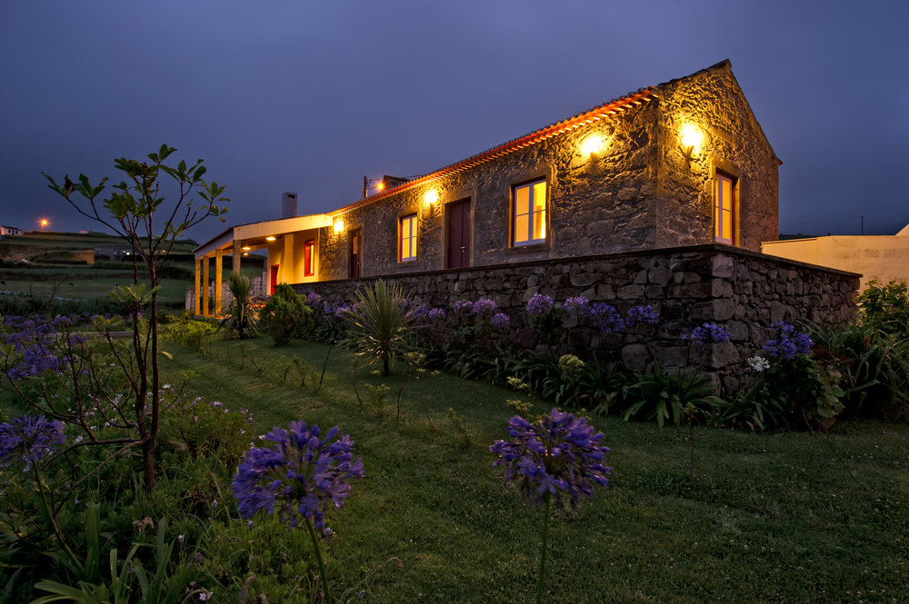 Azores Rural Cottage - Azores Connections.jpg