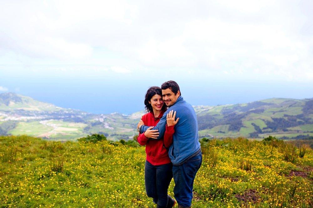 Farm-Tours-São- Miguel-Azores-Connections-Gena-João.jpeg