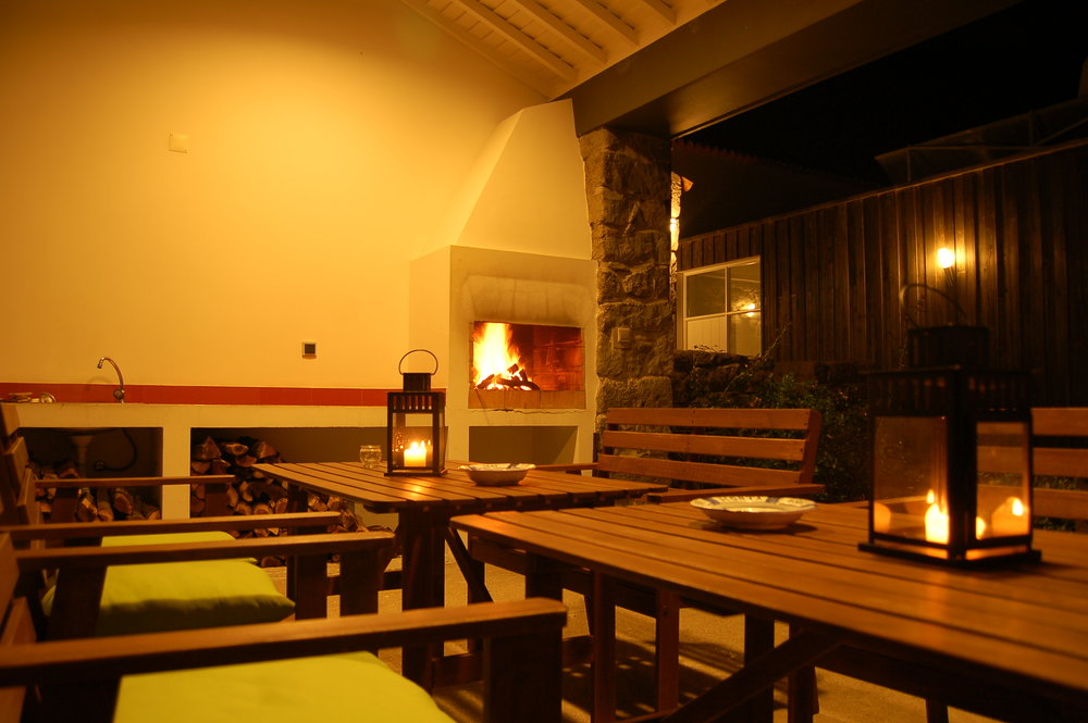 Sao Miguel Holiday Cottage 2 - Azores Connections.JPG
