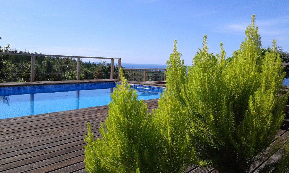 Sao Miguel Holiday Cottage Pool - Azores Connections.jpg