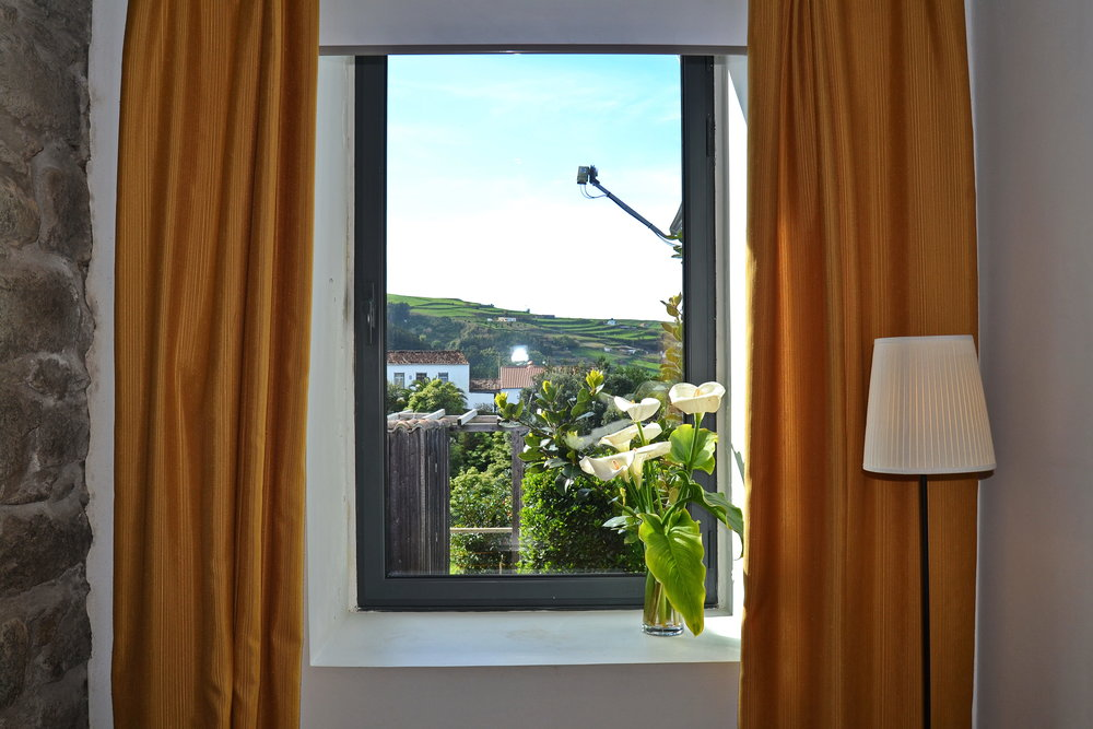 Sao Miguel Holiday Cottage view 2 - Azores Connections.JPG