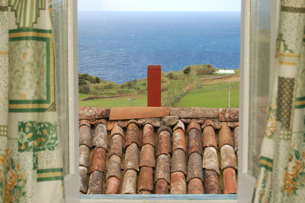 Sao Miguel Holiday Cottage Sea View - Azores Connections.JPG