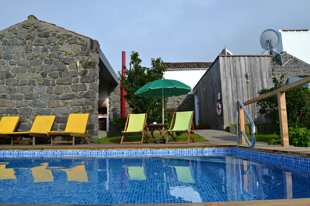 São Miguel Holiday Cottage - Azores Connections.jpg
