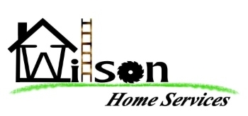 Wilson Home Services