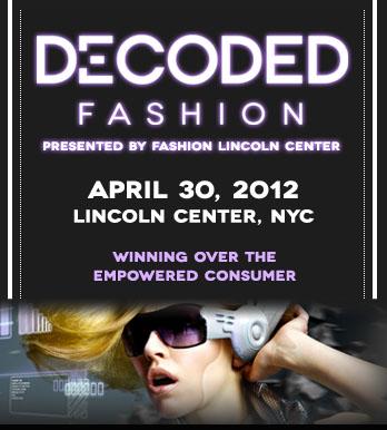 Decoded-Fashion (2).jpg
