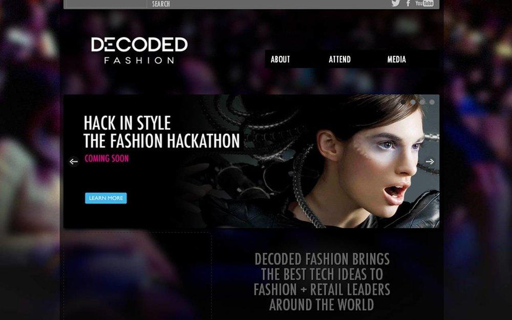 decoded-fashion.jpg