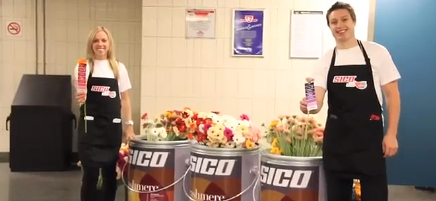 sico_video_05.jpg