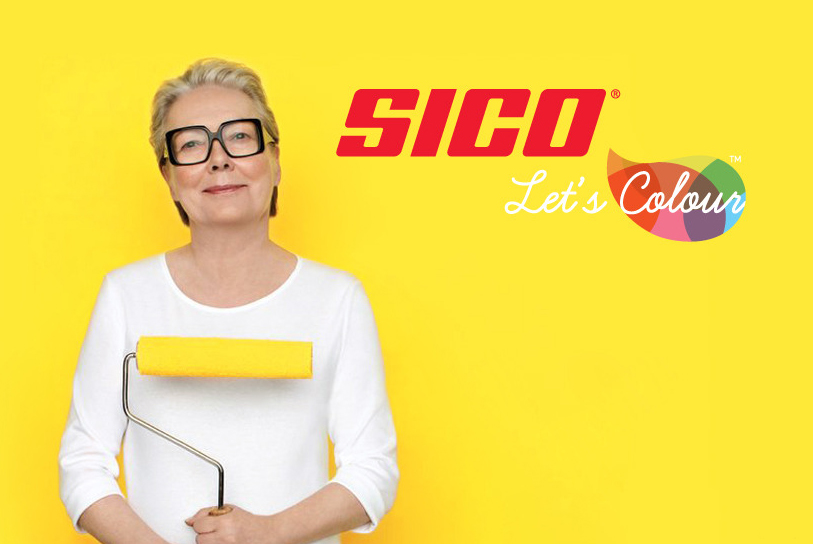 sico_poster.jpg