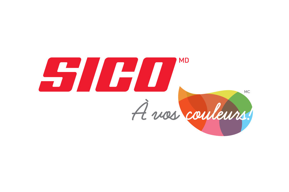 sico_logofr.jpg