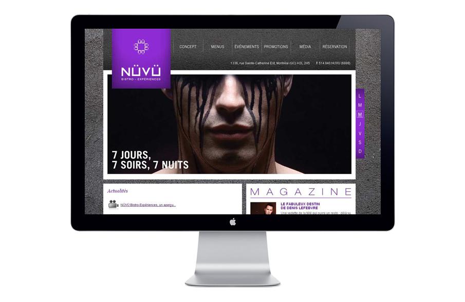 web_nuvu_905.jpg