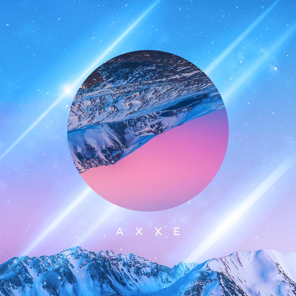 cover_AXXE.jpg
