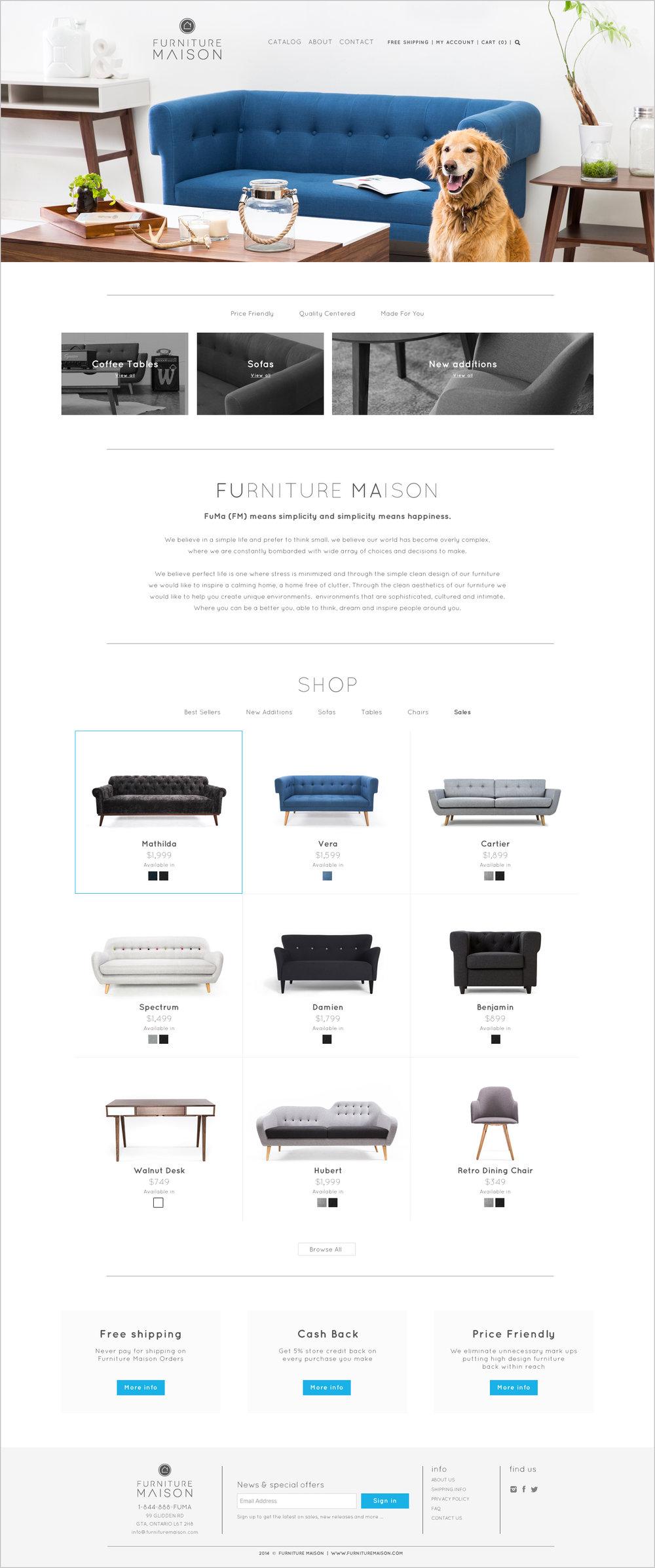 1200 - Home page - Furniture Maison_02contour.jpg