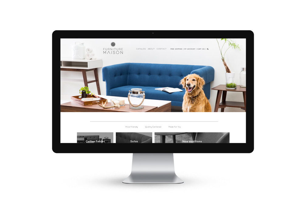 furnituremaison_websitenone.jpg