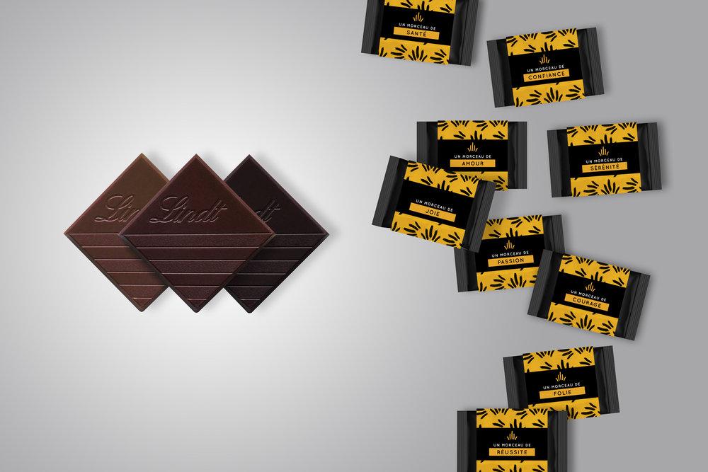 moniquepiroth_chocolat.jpg