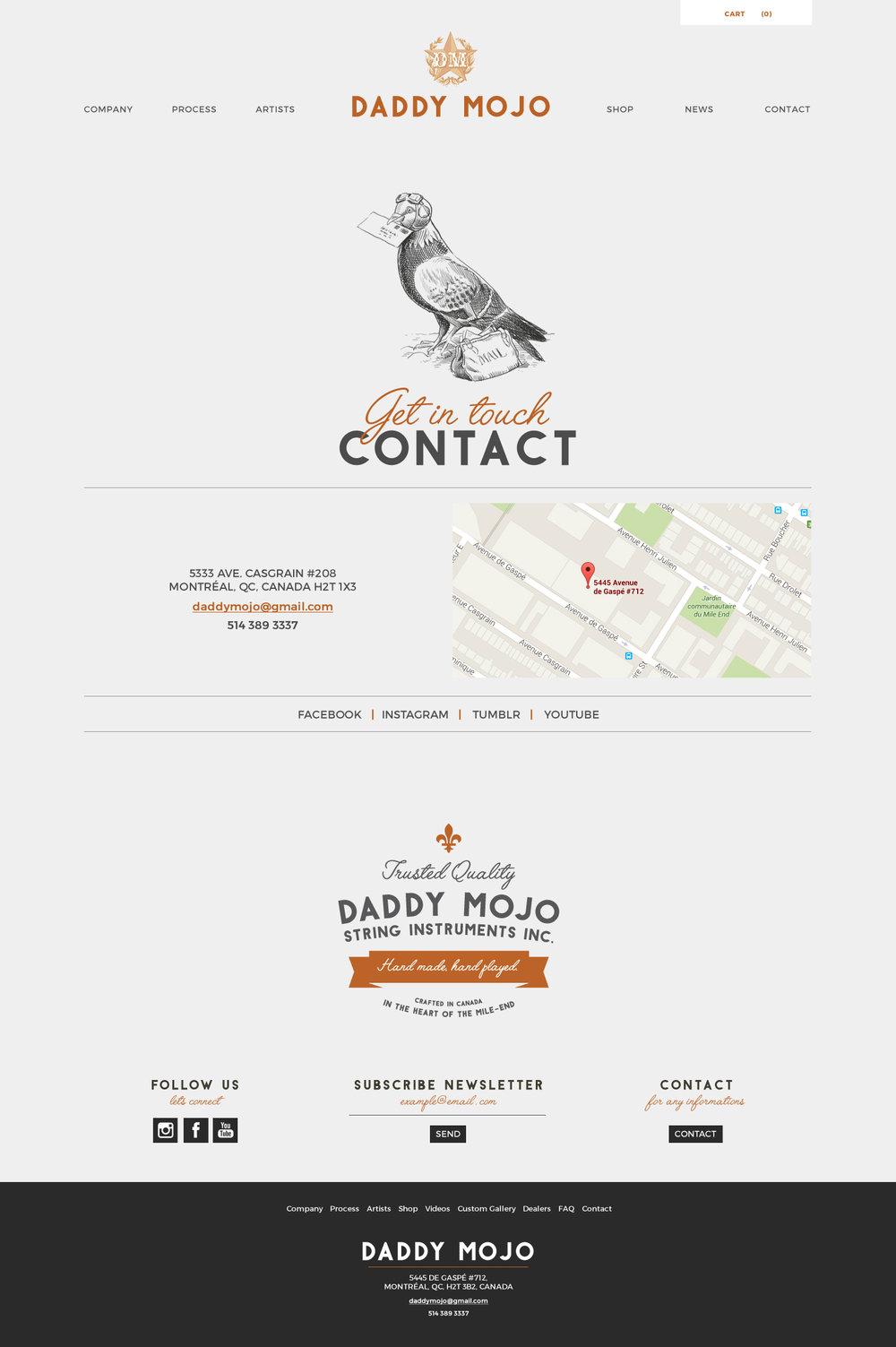 1200 - contact - Daddy Mojo.jpg