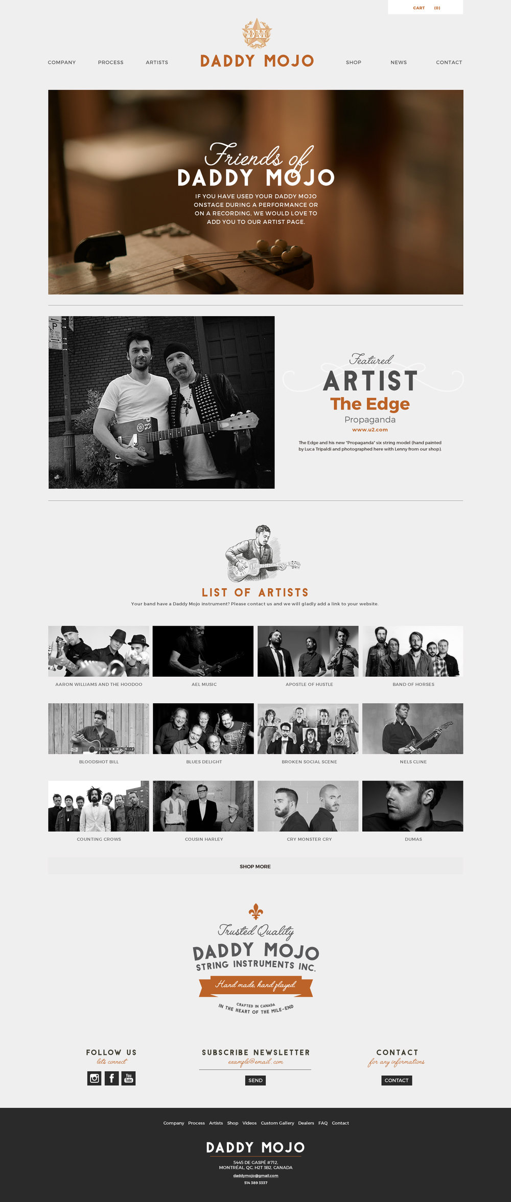 1200 - artists - Daddy Mojo_v3.jpg