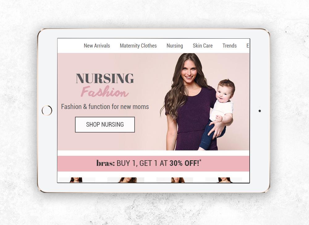 thyme maternity wall nursing 04.jpg