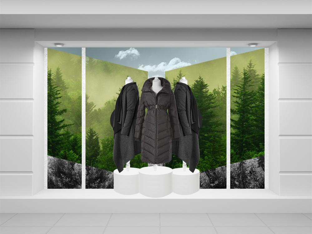vitrine outerwear.jpg