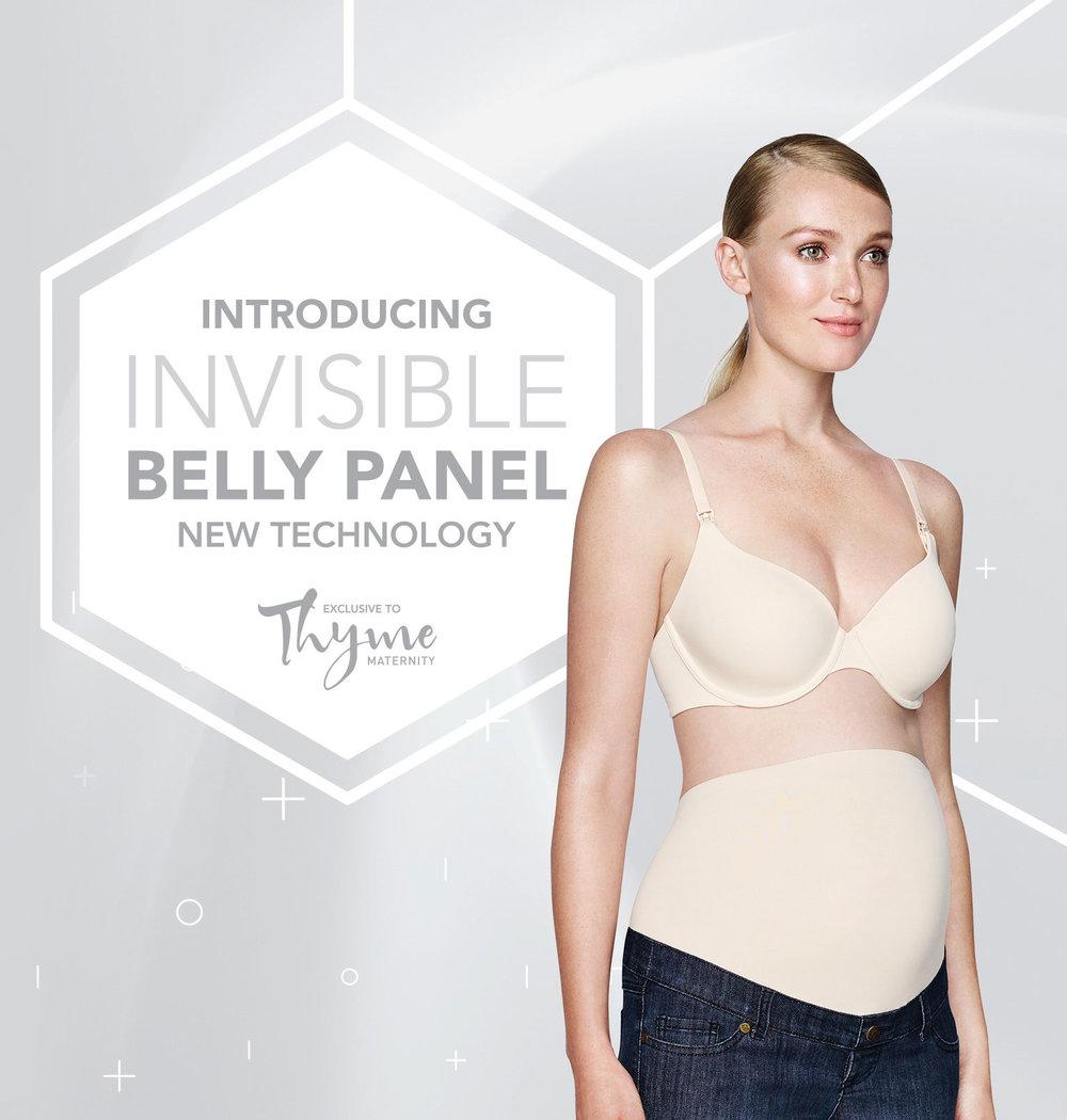header-belly-panel-tp.jpg