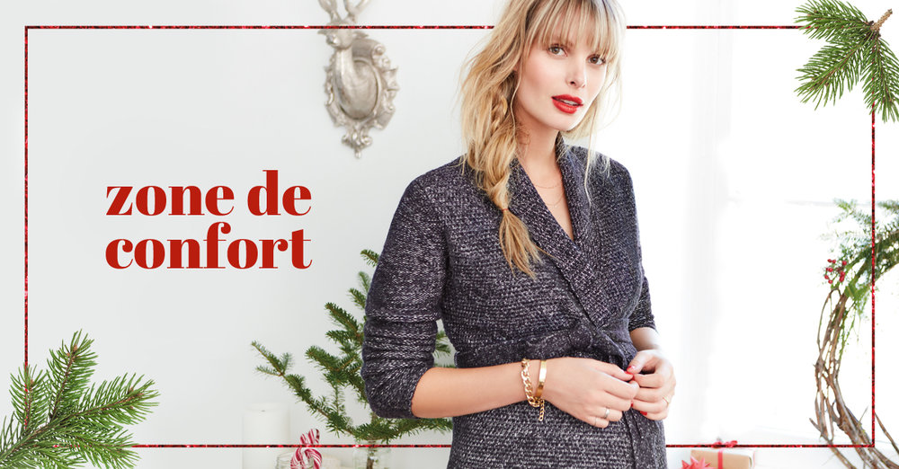 1200x626_Sweater+Cami-Facebook-Post_EN.jpg
