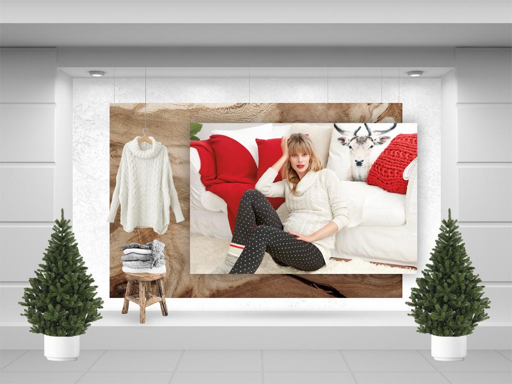 thymematernity_window_christmas.jpg
