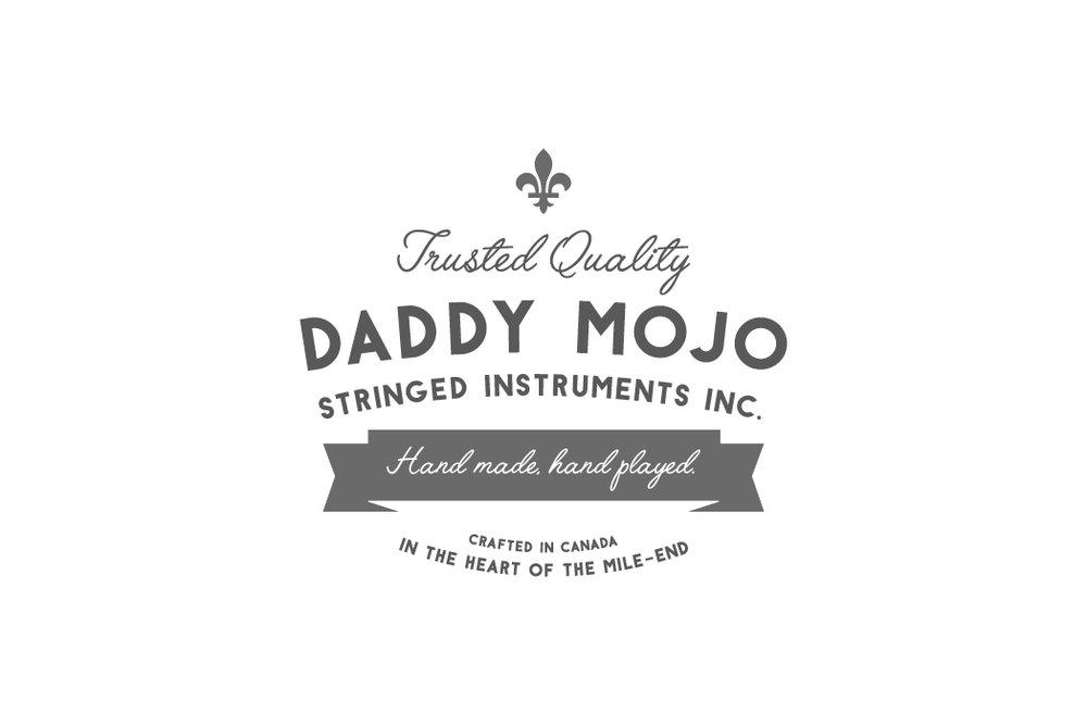 logo_daddymojo_1000x700_nb.jpg