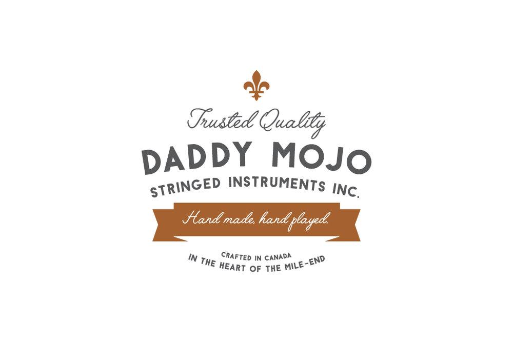 logo_daddymojo_1000x700.jpg