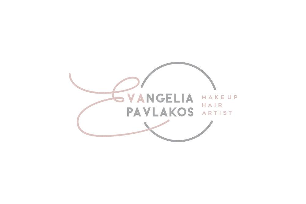 logo_eva_1000x700.jpg