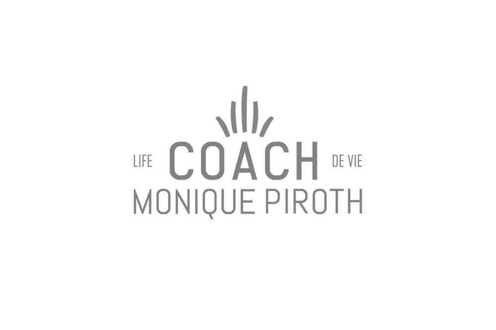 logo_moniquepiroth_1000x700_nb.jpg