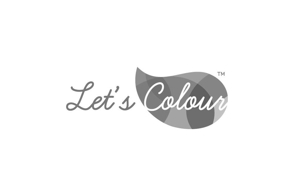 logo_sicoletscolour_1000x700_nb.jpg
