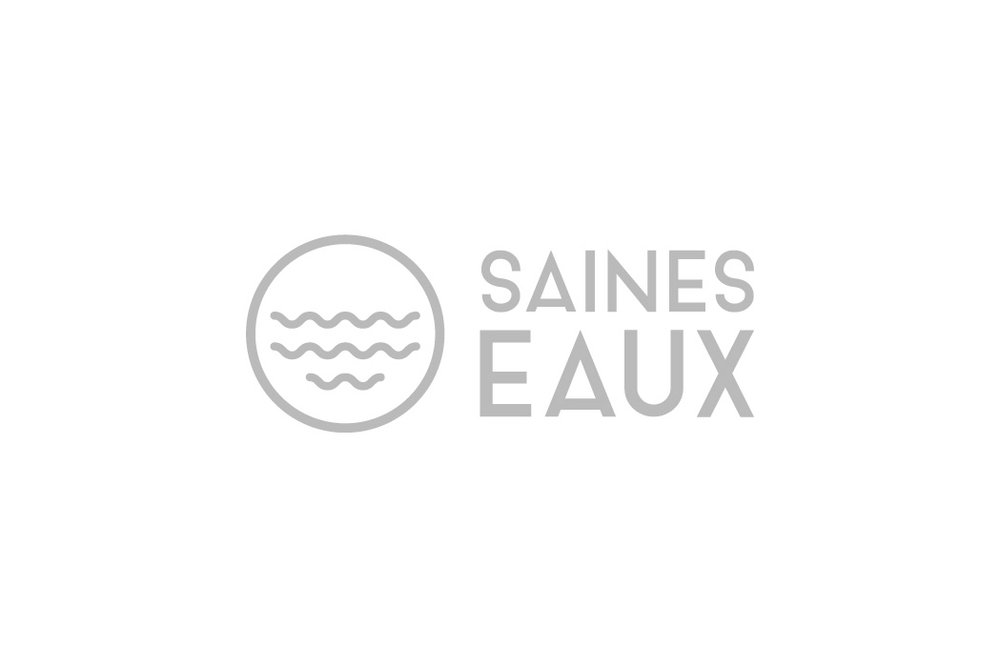 logo_saineseaux_1000x700_nb.jpg