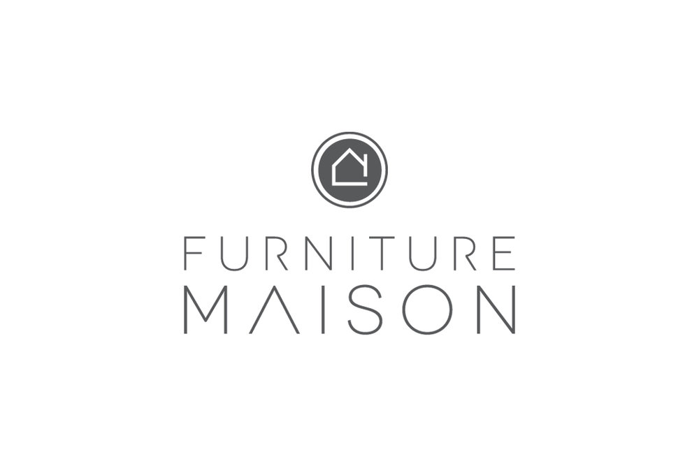 logo_furnituremaison_1000x700.jpg
