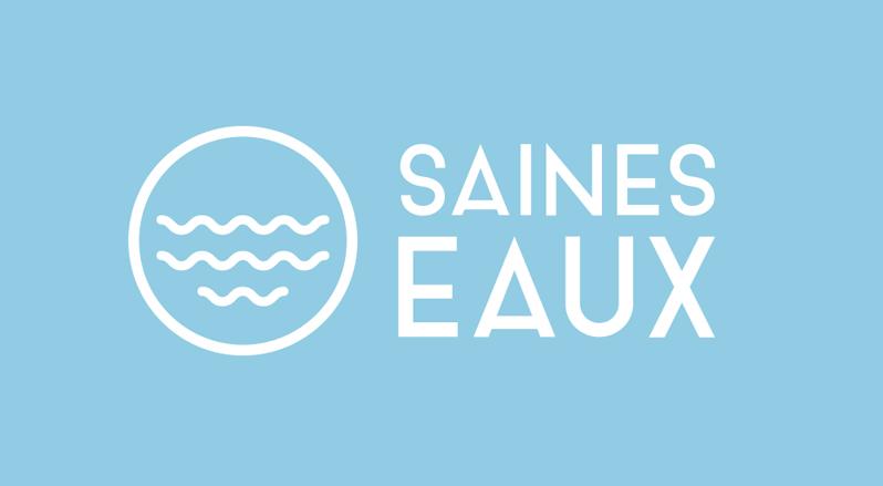 logo_saineseaux_1000x700_blue.jpg