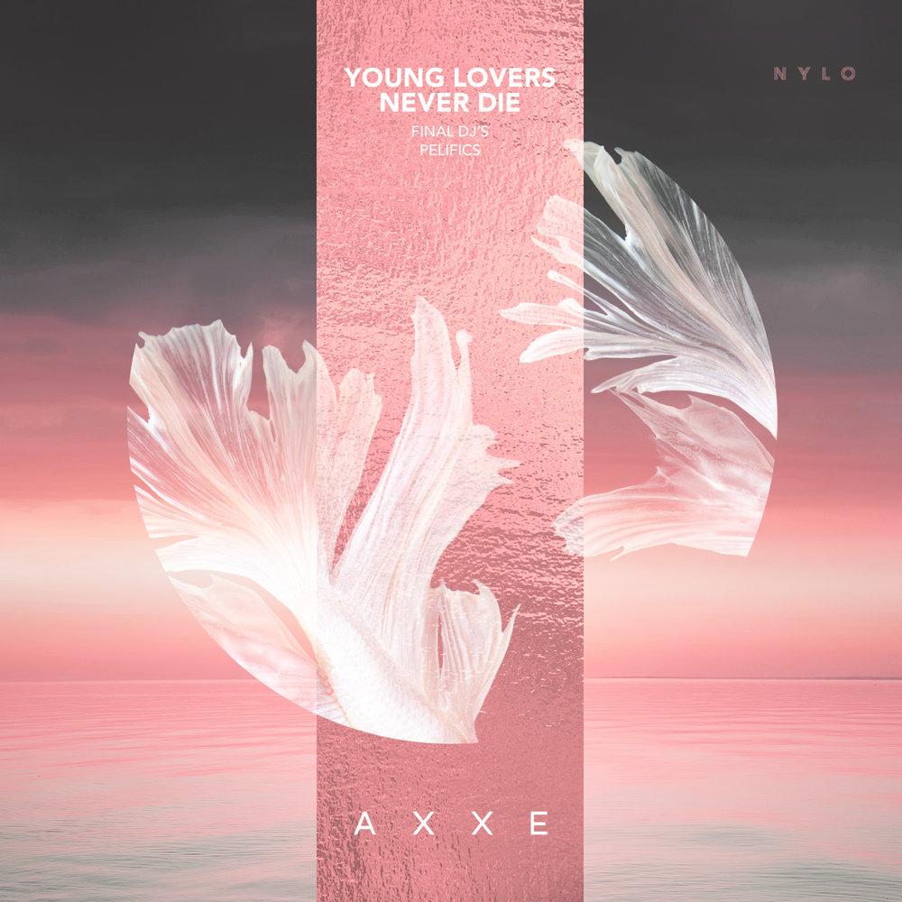 cover_AXXE_EP2_highrez.jpg