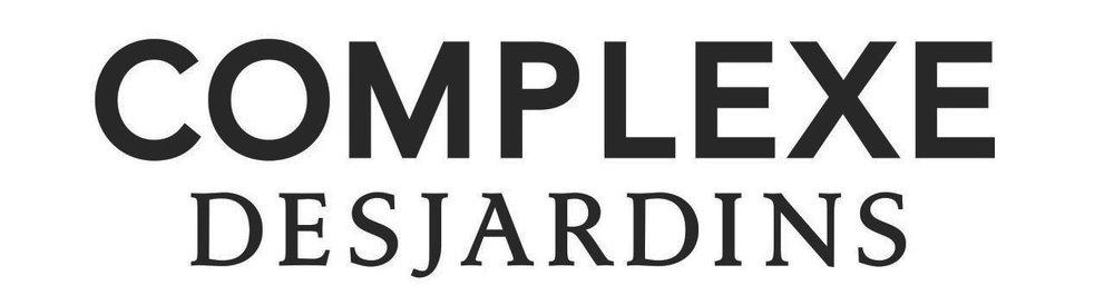 - COMPLEXE DESJARDINSAGENCY : SGMCREATIVE DIRECTORS : LUC Perreault & SOPHIE BORDESGraphic designEr : Mariev Rodrig