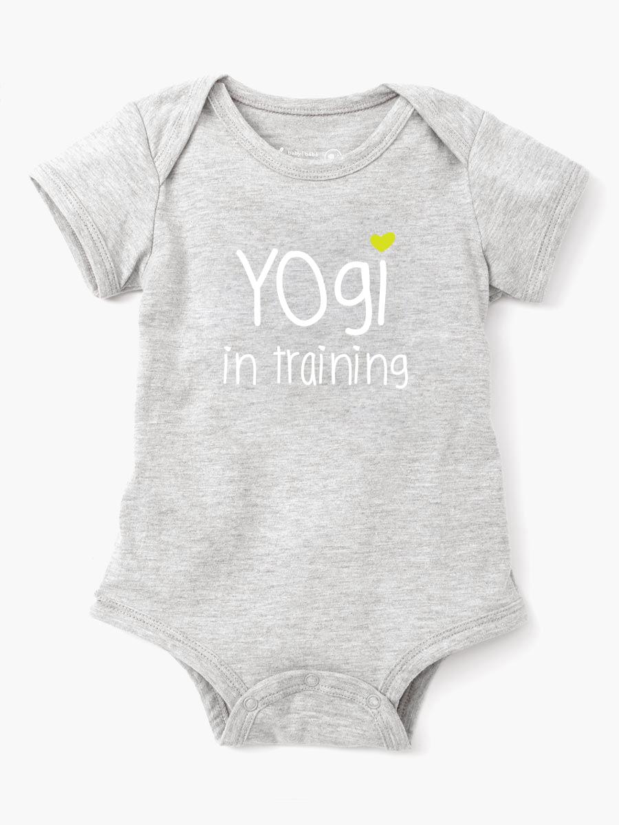 thyme_onesiegrey_yogi.jpg