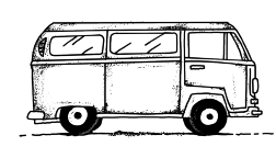 bus small-01.png
