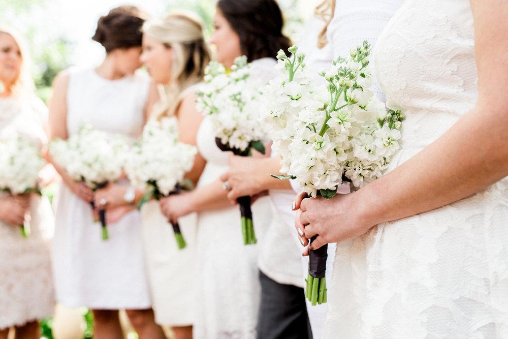Kevin-And-Britt-St-Louis-backyard-wedding-230.jpg